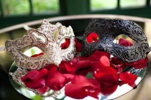 masqueradetheme