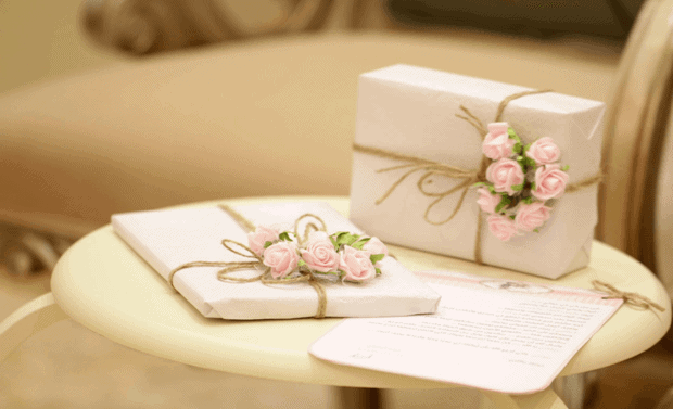 The Best Wedding Gifts For Your Sister Love You Tomorrow