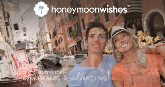 honeymoonwishes