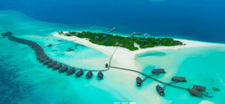 como cocoa island resort and como laalifushi