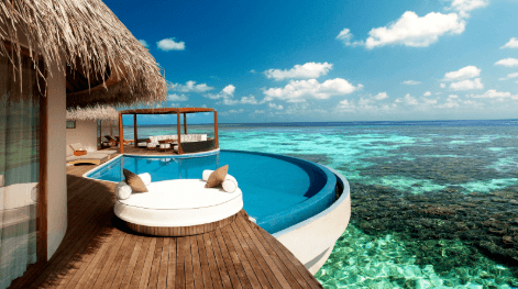 w.maldives