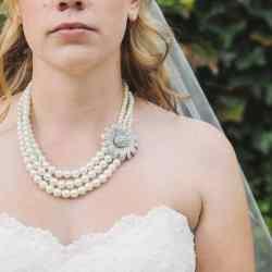 online pearls