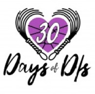 Loving BDSM 30 Days of D/s