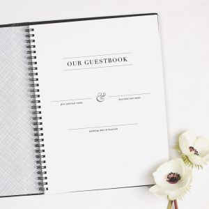 basic_invite_guest_book4_preview