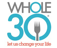 Whole 30 & Our First Week