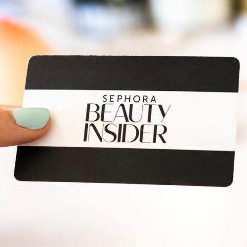 Sephora Summer Bonus Sale