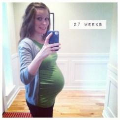 27weeks.jpg