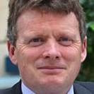 Tory MP Richard Benyon (supplied pic)