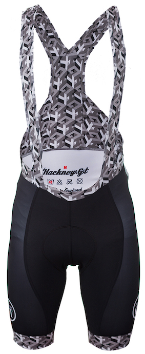 HackneyGT cycle clothes 2016