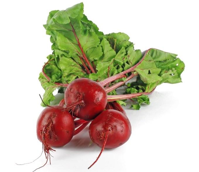 beet green recipes