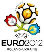 Jadwal EURO 2012 RCTI