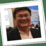 Review Bisnis Internet Pertama by Andry Salim