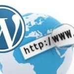 Jasa Pembayaran Pembelian Domain di WordPress