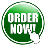 Order Paket Starter Adword
