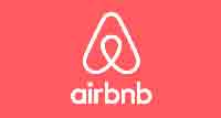 Jasa booking hotel villa apartment di Airbnb