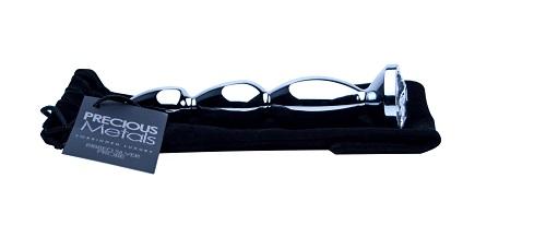 n10234-precious-metals-silver-ribbed-probe-2_1_1