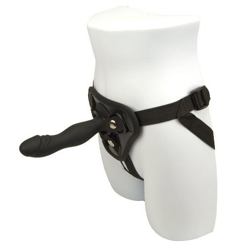 n10437-loving_joy_universal_black_harness-6