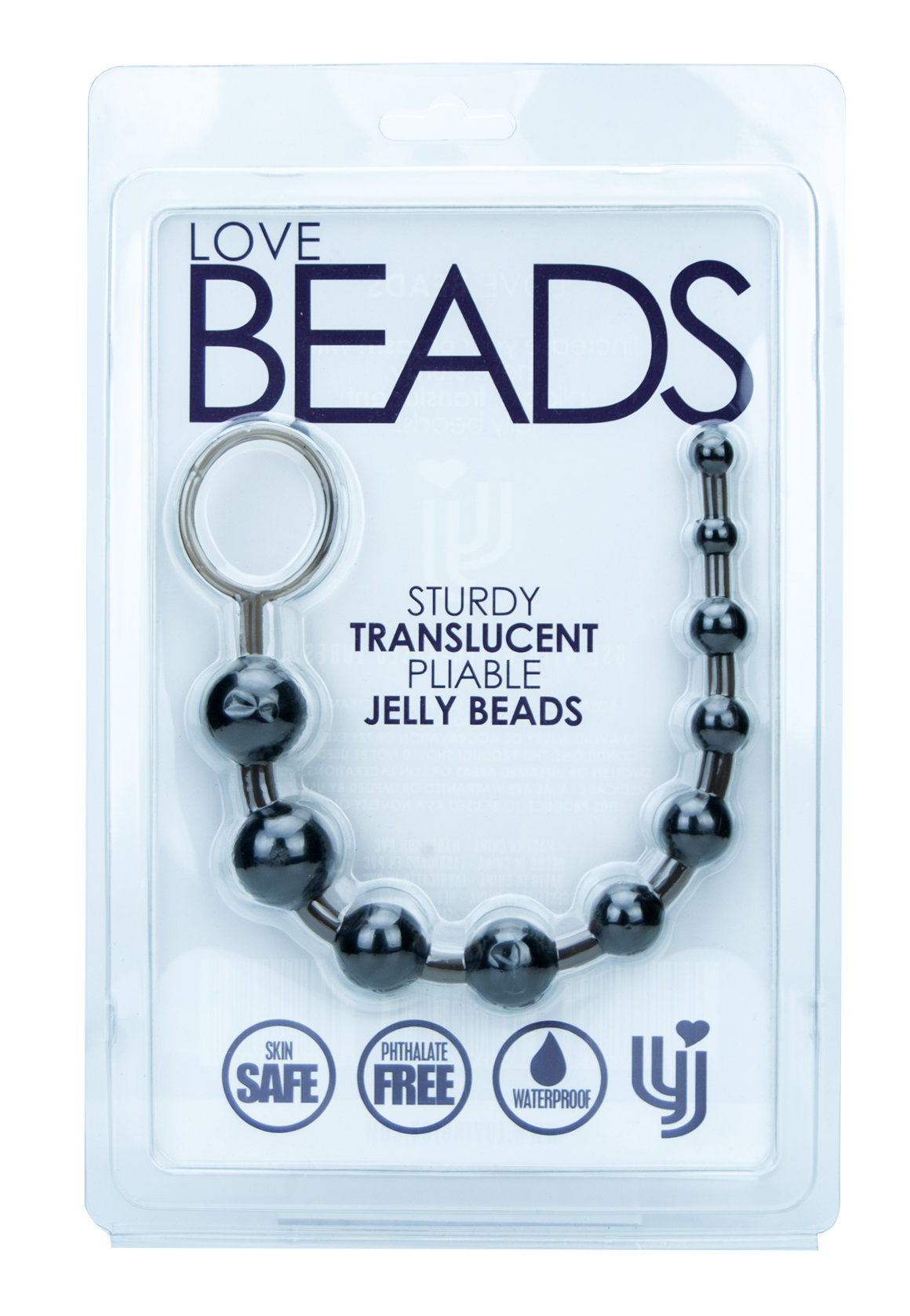 n8440-loving-joy-anal-beads-black