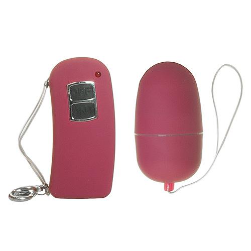 n7530-loving_joy_remote_control_wireless_egg