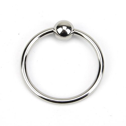 n10457-bound-to-please-glans-ring-30mm