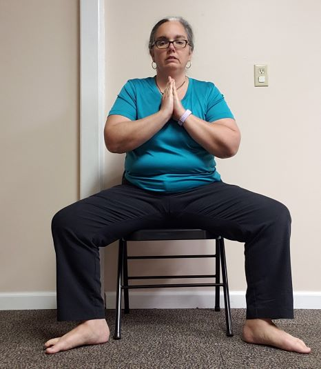 Malasana Pose What Does It Really Mean Why Do It Lovingkindness Reiki Yoga