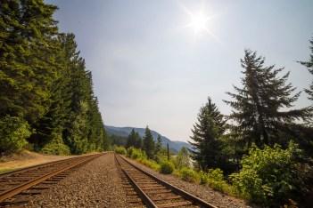 Railroad Tracks-19592918730