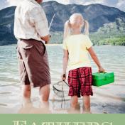 Fathers Matter!