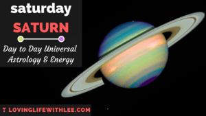 Saturn's Effort to Activate Happiness through Mars & Pallas