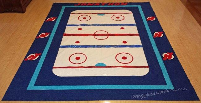 hockeyfinish