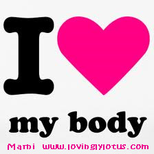I-heart-my-body-for-web