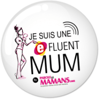 BADGE-logo_EFLUENT-mum-paroles-de-mamans