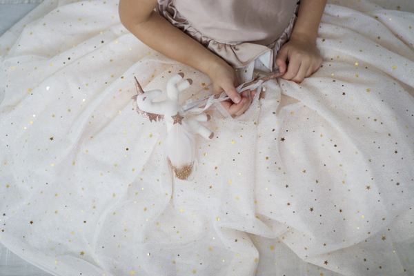 Tao dream- Les robes féeriques