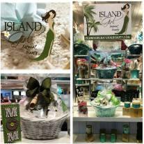 IslandGirlStore