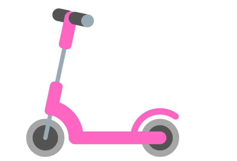 How To Choose The Best Quality Scooter For A Toddler