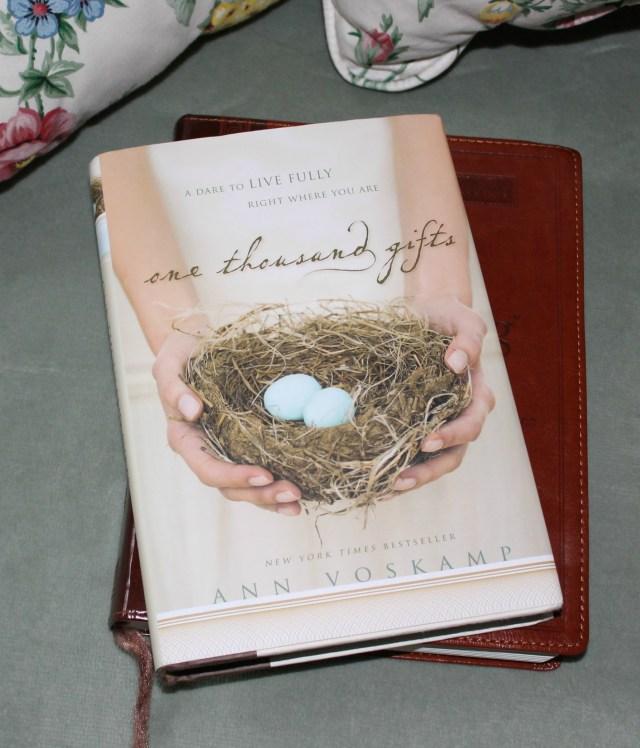 Books I am reading!