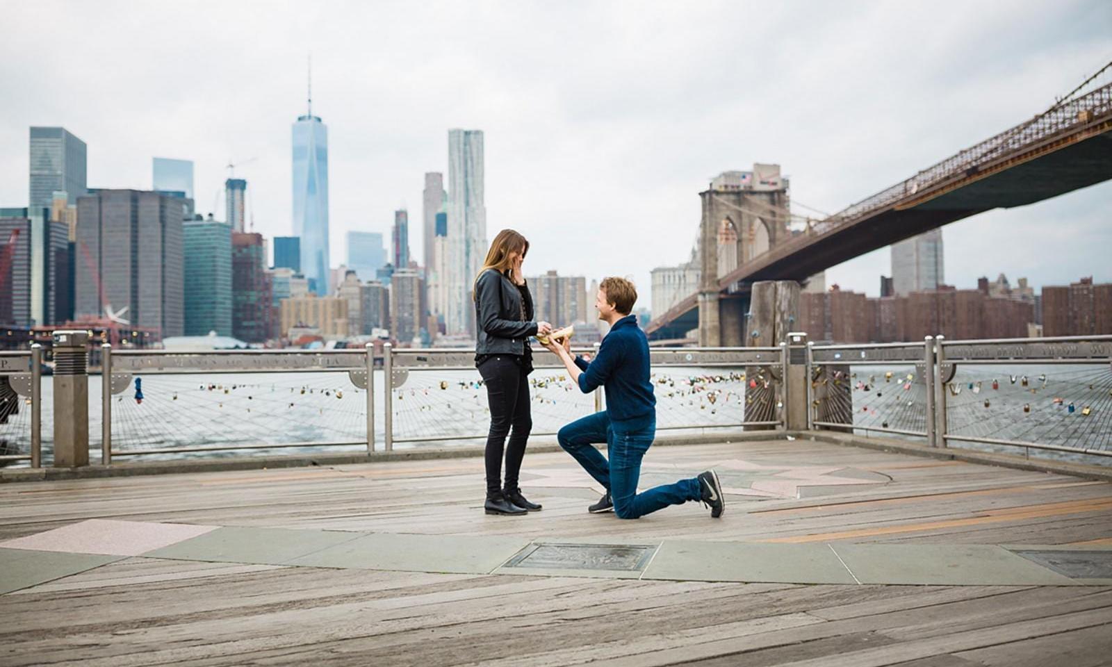 Kreativer Heiratsantrag Die Top 5 Der Schonsten Ideen 1