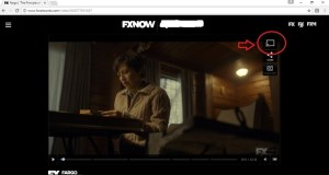 How to Cast Screen from Laptop to Chromecast Amazon TV Stick or Similar Casting Device
