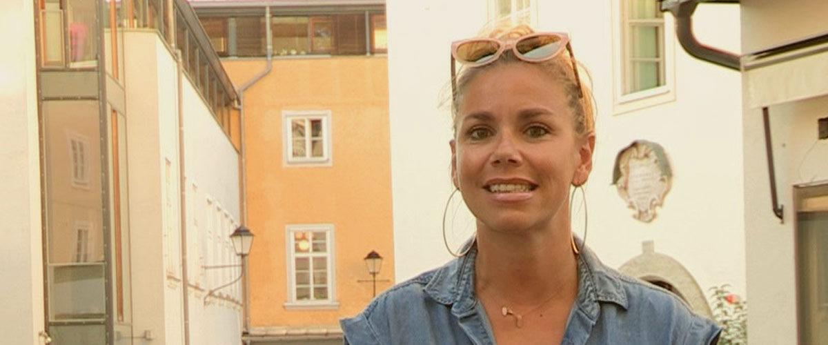 loving Salzburg // Katrin Eckerstorfer