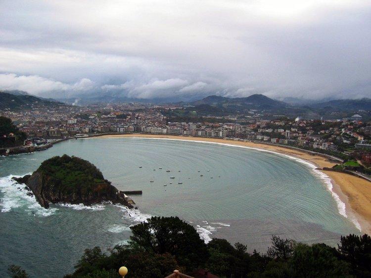 san-sebastian-bay-view