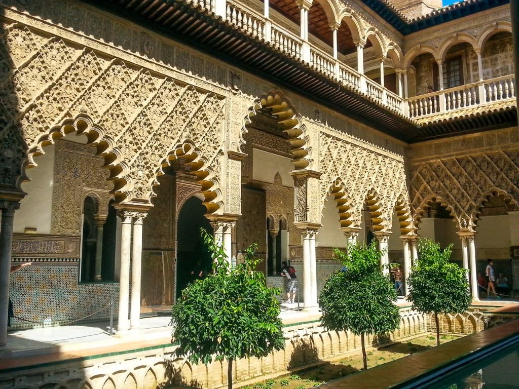Alcazar_of_Seville