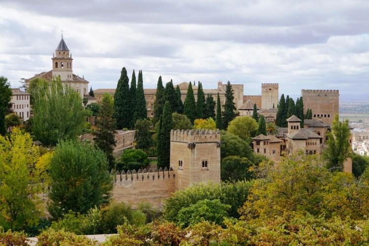 Alhambra_of_Granada