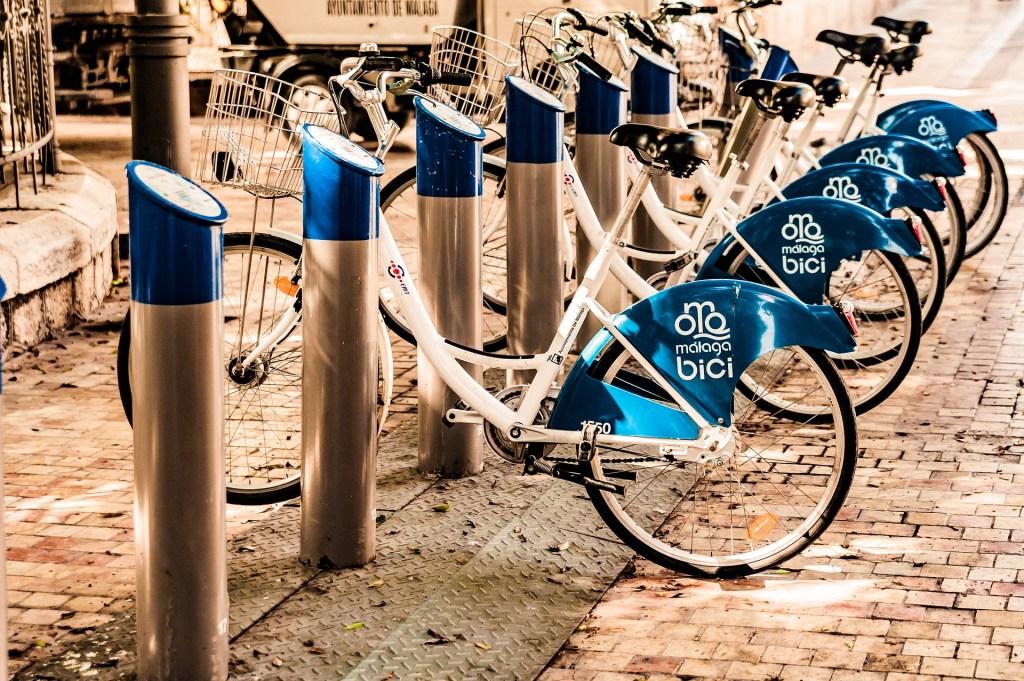 malaga_bikes