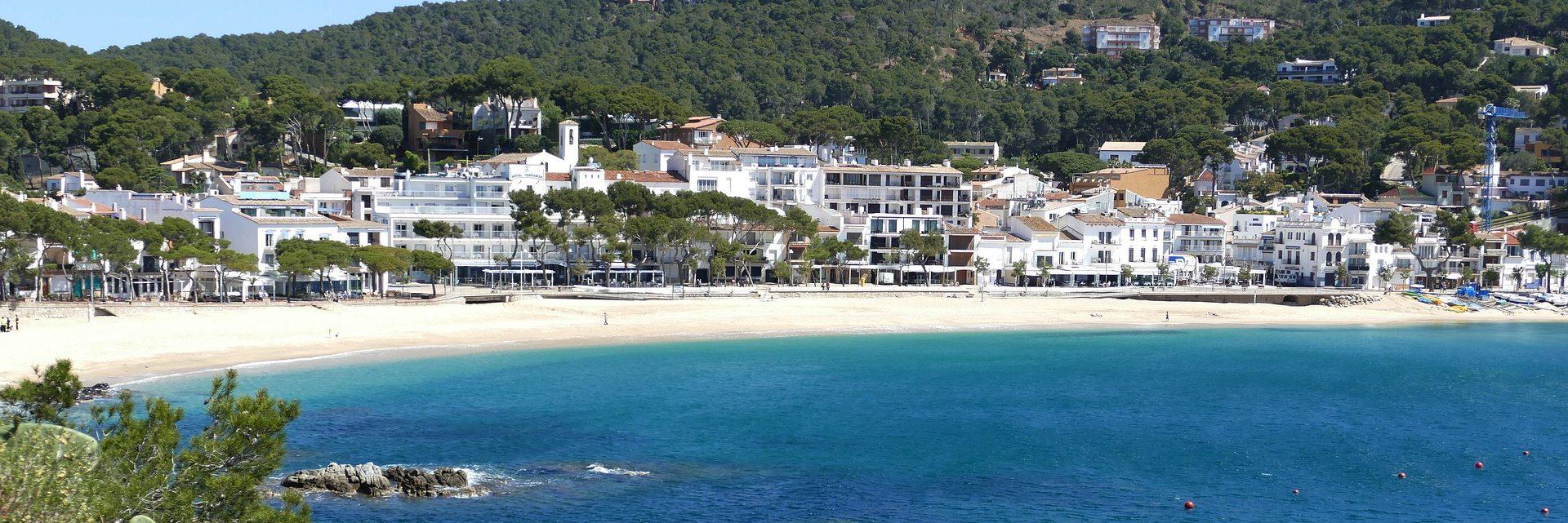 Loving Spain Life