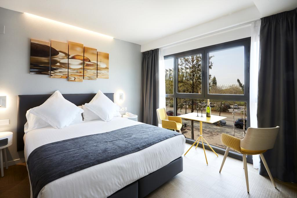Hotel-Valencia-Alameda-41