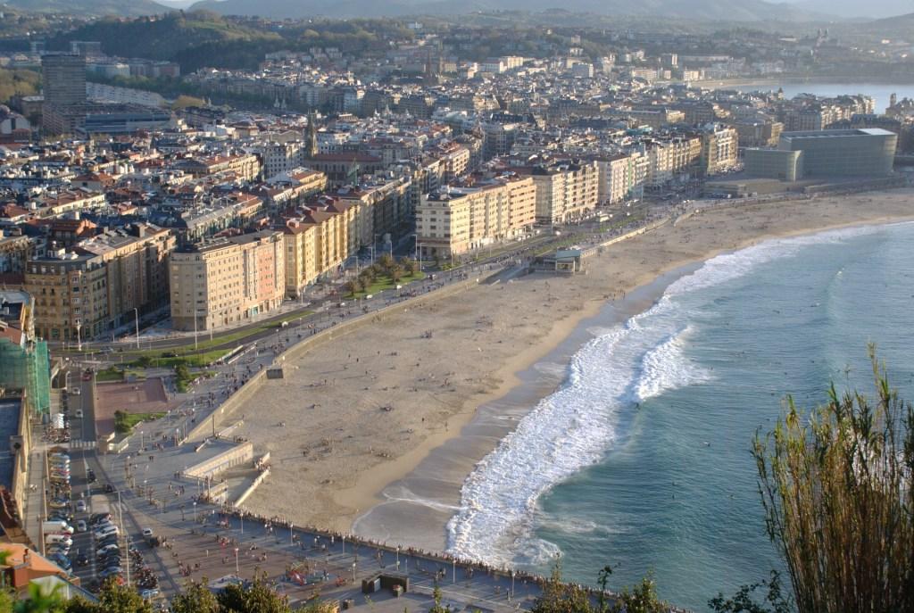 zurriola-beach-San-sebastian