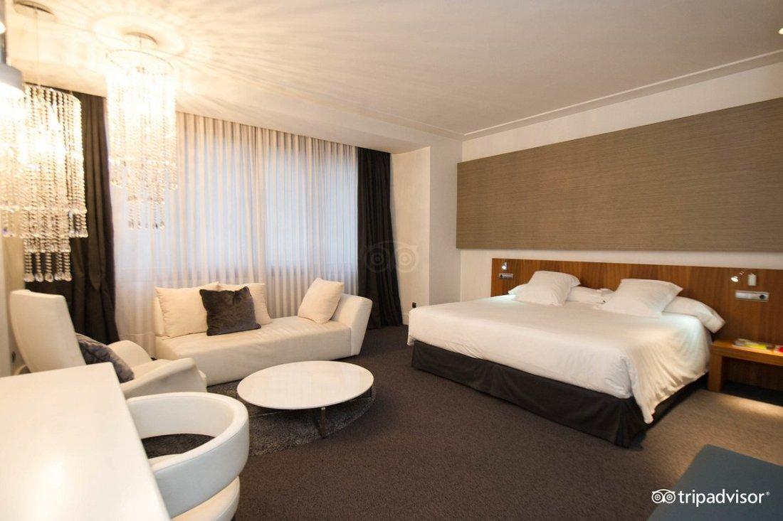 Hotel_Carlton_Bilbao