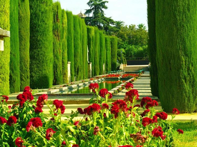 cordoba-gardens