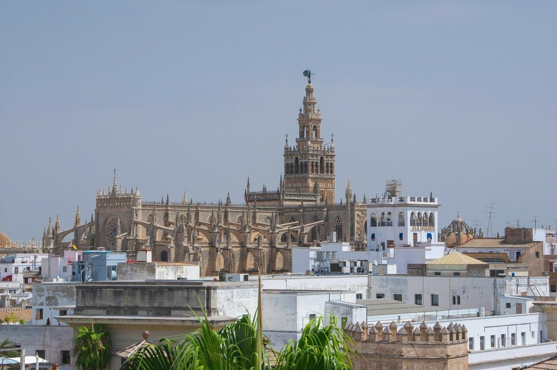 seville-ciy-view