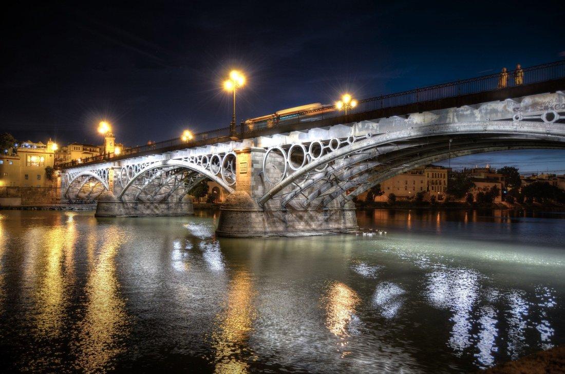 seville-triana-bridge