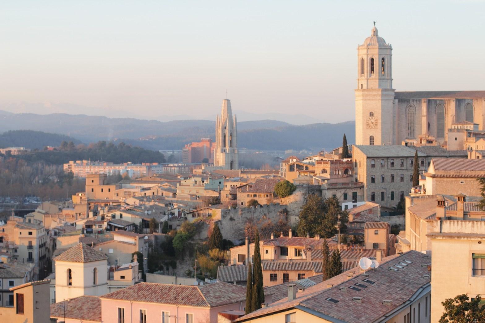 Girona_Spain